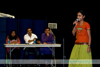 GATS - Super Singer - Melodious Round