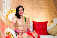 Neelima Wedding_6000599