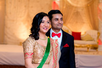 Neelima Wedding_6000591