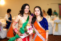 Neelima Wedding_6000648