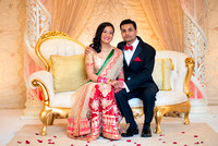 Neelima Wedding_6000607