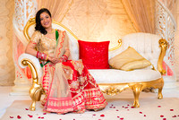 Neelima Wedding_6000594